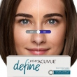 1 Day Acuvue Define Sparkle 30