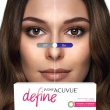 1 Day Acuvue Define Shimmer 30