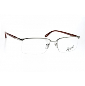 Persol 2419