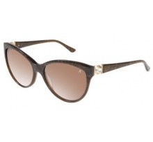 Guess by Marciano GM 680 BRN-34