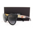 Dolce&Gabbana DG 4215 501/T3 Limited edition