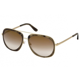 Tom Ford 469 50C  Sam