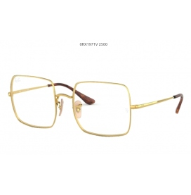 Ray Ban RB 1971 V 2500 SQUARE
