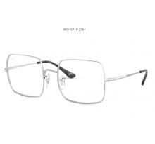 Ray Ban RB 1971 V 2501 SQUARE
