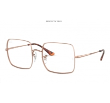 Ray Ban RB 1971 V 2943 SQUARE