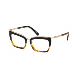 Dsquared2 DQ 5253 056