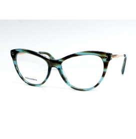Dsquared2 DQ 5195 047