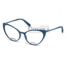 Dsquared2 DQ 5221 090