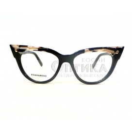 Dsquared2 DQ 5235 005