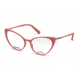 Dsquared2 DQ 5221 072