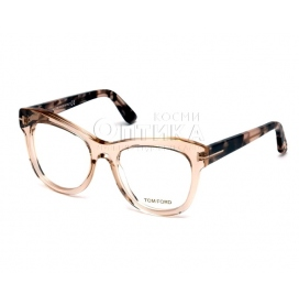 Tom Ford TF 5463 045