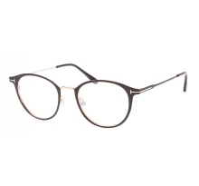 Tom Ford  TF 5528-B 001