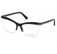 Tom Ford  TF 5540 001