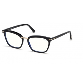 Tom Ford  TF 5550-B 001