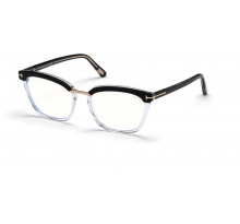 Tom Ford  TF 5550-B 005