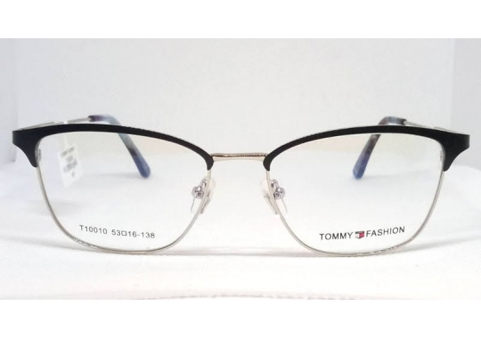 Tommy Fashion T10010 C6