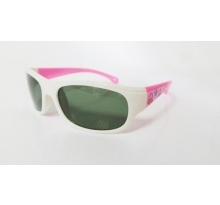 Flamingo polarizated 862 C01