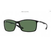 Ray Ban 0RB4179 601S9A62