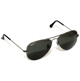 Ray Ban RB 3025 L2823