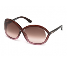 Tom Ford 297 50F Sandra