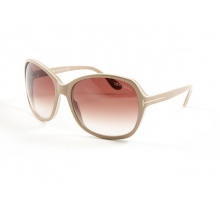 Tom Ford 186 59F Sheila