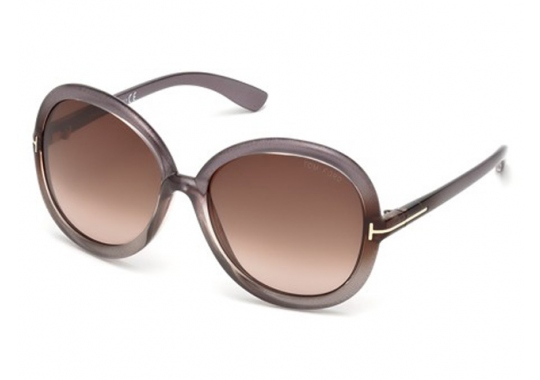Tom Ford 276 74Z Candice