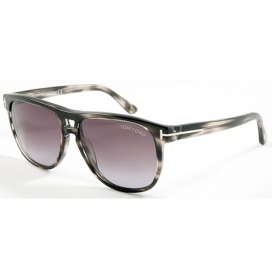 Tom Ford 288 50F Lennon